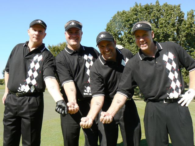 black-golf-shirts.jpg