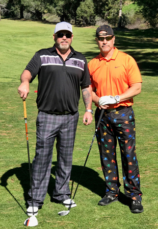 cool-golf-pants.jpg