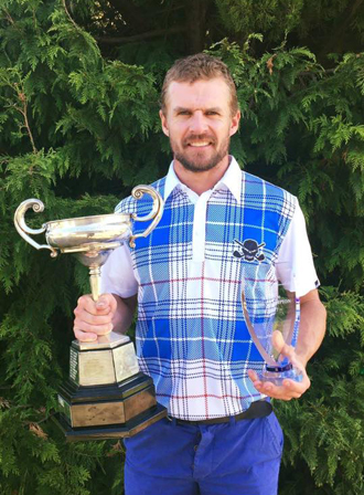 cool-plaid-golf-shirt.jpg