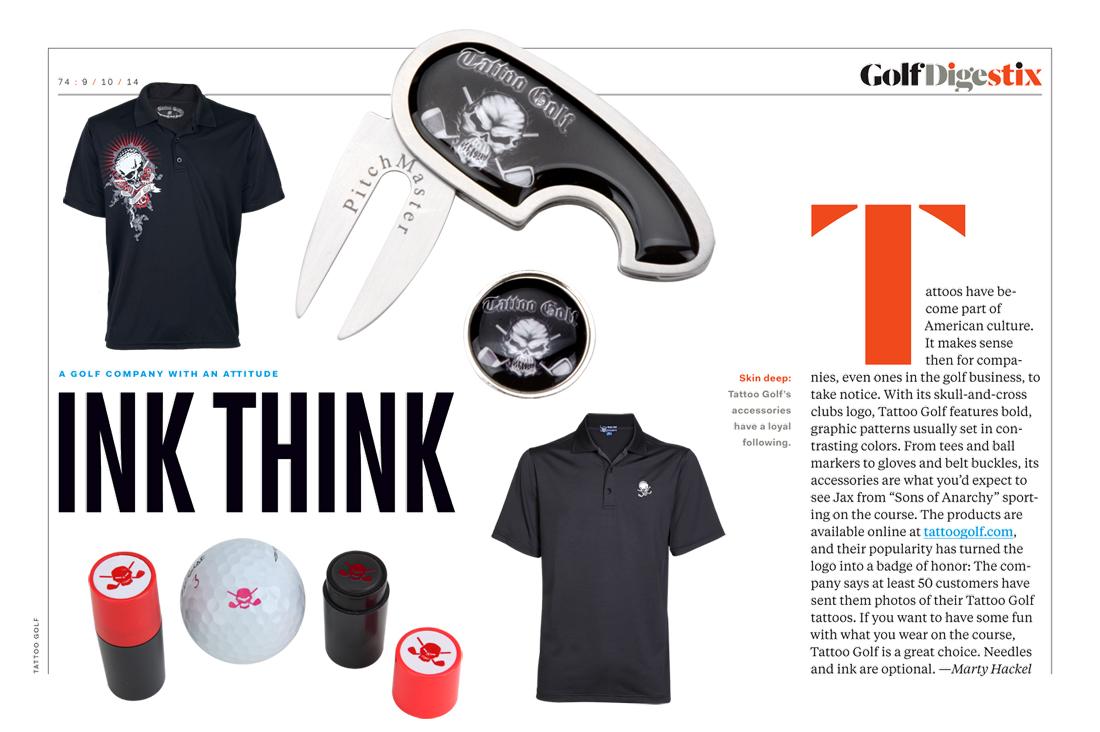 golf-apparel-golf-digest.jpg