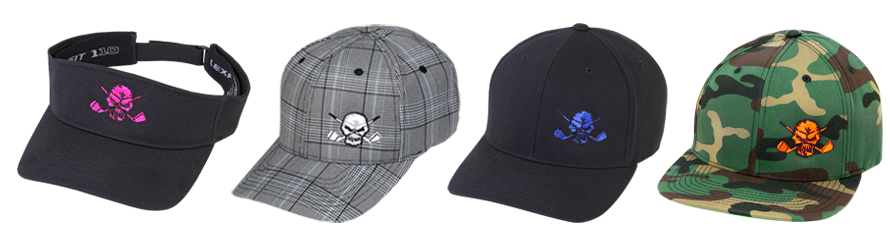 golf-hats2.2.png