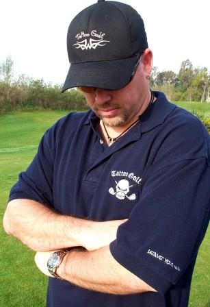golf-pic-5.jpg