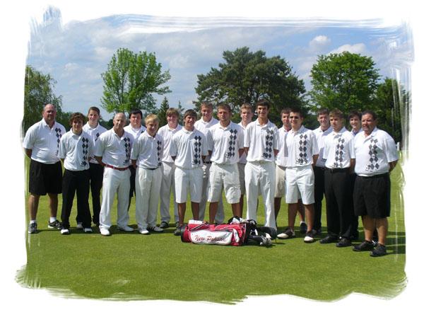 golf-team.jpg