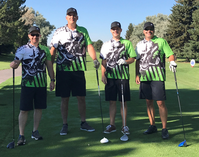 green-blade-golf-polos.jpg