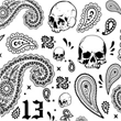 hustler-designs1.png