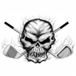 icon-skull1.png