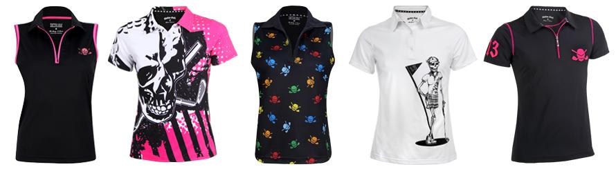ladies-golf-shirts-1.jpg