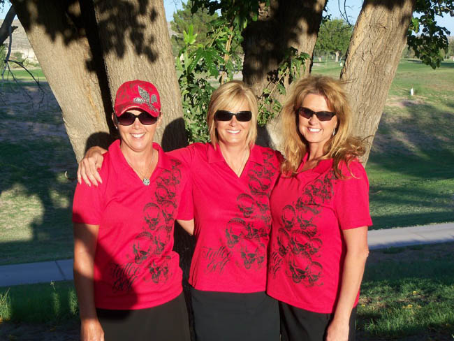 ladies-wearing-golf-shirts.jpg
