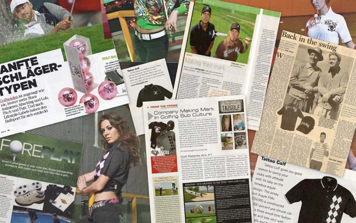 media-collage.jpg