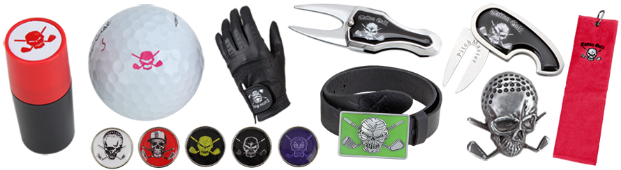 mens-golf-accessories2.png