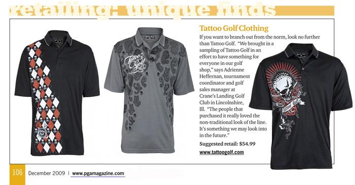 pga-magazine-golf-gear.jpg