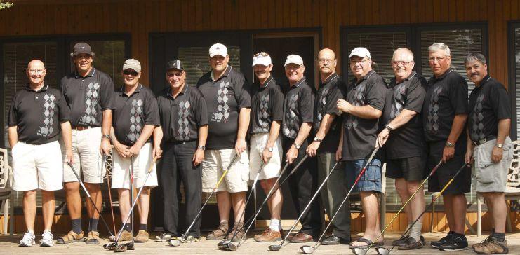 rbsmrs-golf-team.jpg