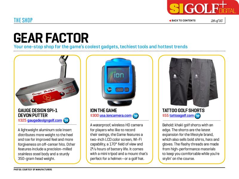 si-golf-clothing.jpg