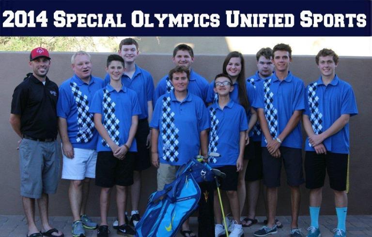 special-olympics-dec.-2014-smaller.jpg