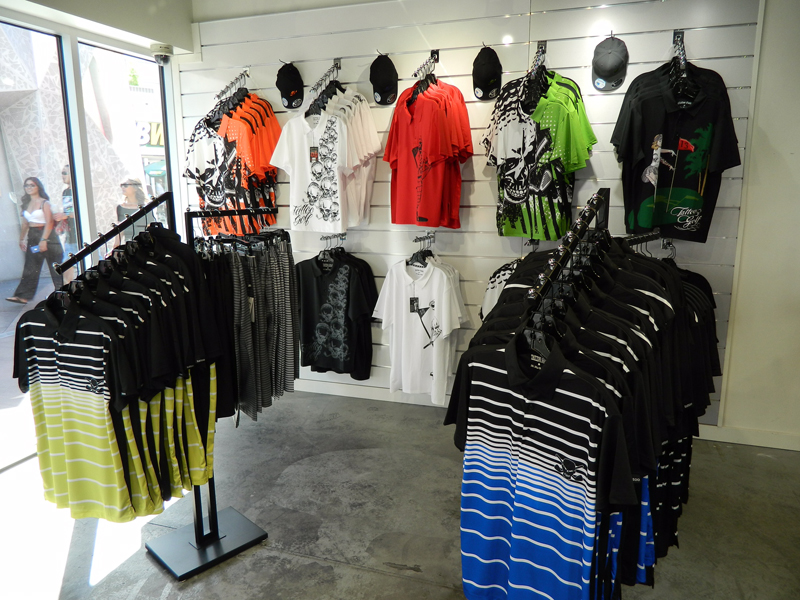tac-boutique1.jpg