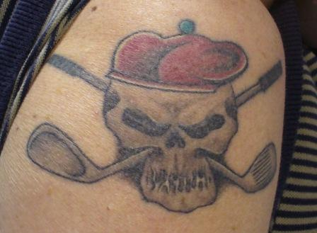 tattoo-golf-skull-red.jpg