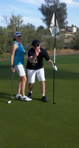 tattoo-golf244.jpg