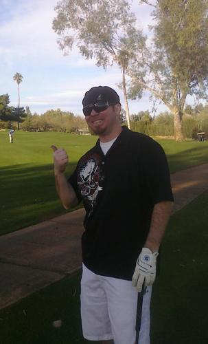 tattoo-golf444.jpg