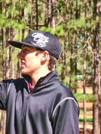 tyler-golf-3.jpg