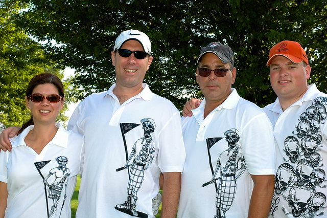 white-tattoo-golf-shirts.jpg